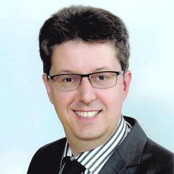 Bernd Bokisch