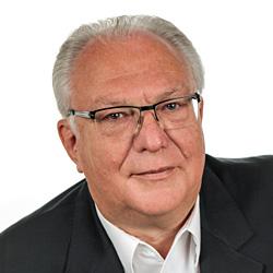 Josef Honke