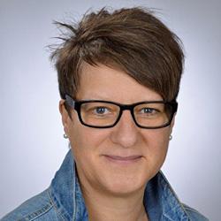 Delia Mieke