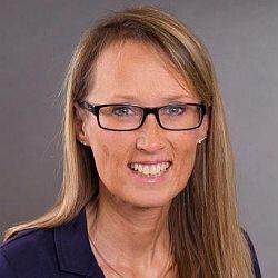Michaela Geltinger