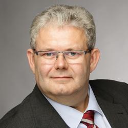 Michael Baues