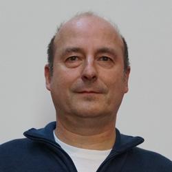 Dieter Opitz
