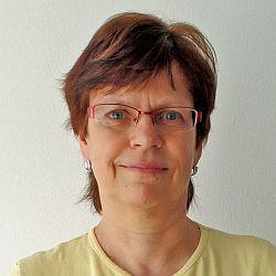 Ilona Leschke