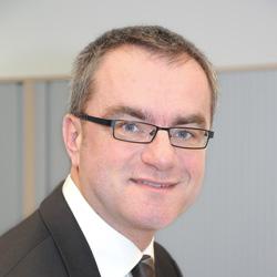 Klaus Steghafner