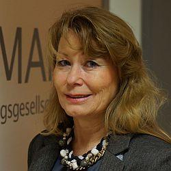 Lydia Rösel