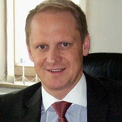 Christian Mayrhofer