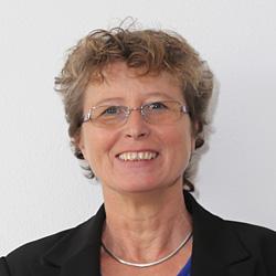 Marion Henrichen