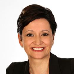 Alexandra Irmler