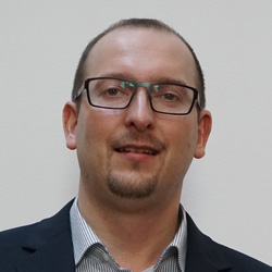 Karsten Pechmann
