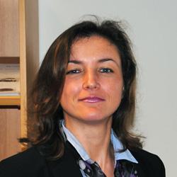 Janna Müller