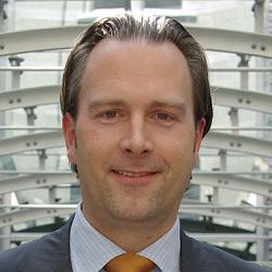 Carsten Schröter