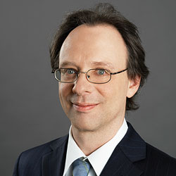Joachim Kuffner