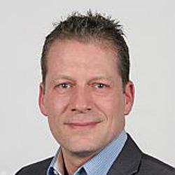 Joachim Weingötz