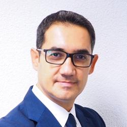 Yahya Satilmis