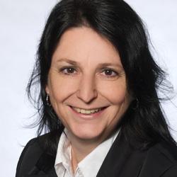 Brigitte Blinninger