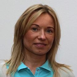 Agnes Kompalla