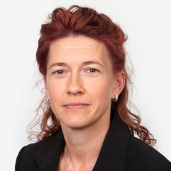 Karina Gaubatz