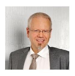 Uwe Haas