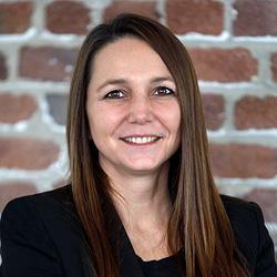 Andrea Popiesch