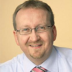 Frank Gäckler