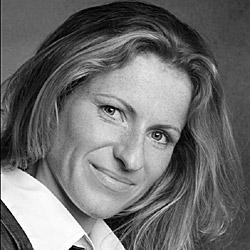 Katrin Büttner