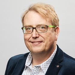 Markus Wieczorek