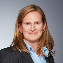 Jana Christoffers
