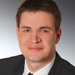 Carsten Sambale-Becker