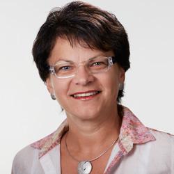 Manuela Beyer