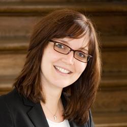 Stephanie Zerle