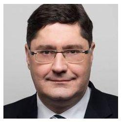 Andreas Kultschytzky