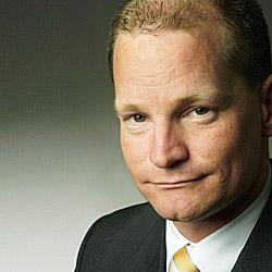 Stefan Rosenbauer