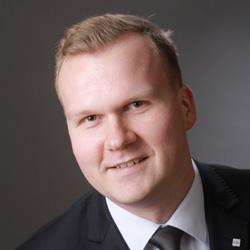 Robert Neßlinger