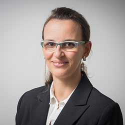 Manja Engelhardt