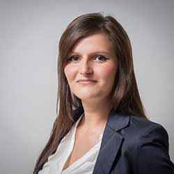 Paulina Gehre
