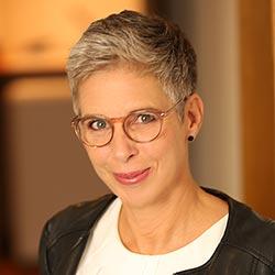 Ulrike Ott