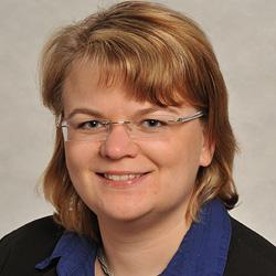 Susanne Fuhsy
