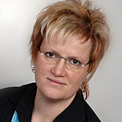 Mandy Kleemann