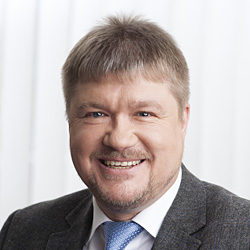 Volker Pollok