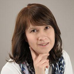 Ivonne Lehmann