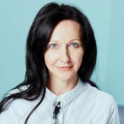 Katja Rachner