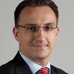 Oliver Bennemann