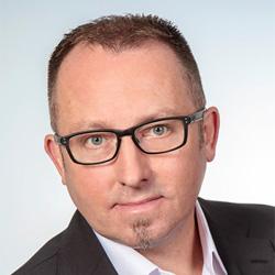 Jörg Wendler