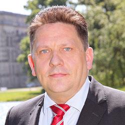 André Ehrke