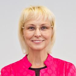 Birgit Fischbeck