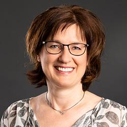 Andrea Bruhn