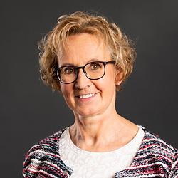 Elke Mundt