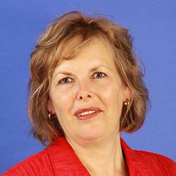 Angela Gutzke