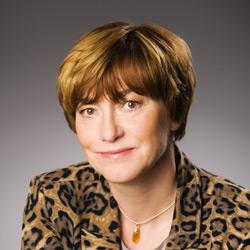 Jana Schubert