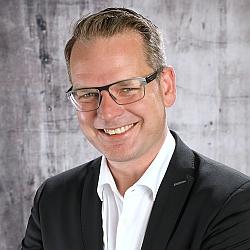 Stefan Kruse